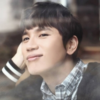 เพลง day 1 K.Will ฟังเพลง MV เพลงday 1 | เพลงไทย
