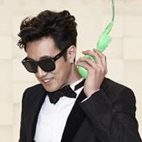 เพลง 18 years So Ji Sub feat. Saetbyul ฟังเพลง MV เพลง18 years | เพลงไทย