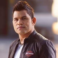 เพลง ใจโคตรหล่อ บ่าววี ฟังเพลง MV เพลงใจโคตรหล่อ   เพลงไทย