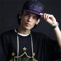 เพลง trip illslick feat. NUKIE P,THAIBLOOD ฟังเพลง MV เพลงtrip | เพลงไทย