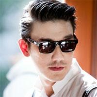 ฟังเพลงใหม่ เพลงใหม่ มีชีวิตกับดนตรี - บุรินทร์ บุญวิสุทธิ์ | เพลงไทย