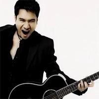 เพลง วาย กอล์ฟ เบญจพล feat. บอย โกสิยพงษ์ ฟังเพลง MV เพลงวาย | เพลงไทย