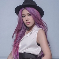 เพลง แทบเป็นแทบตาย ฝ้าย Am Fine | เพลงไทย