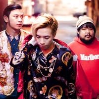 เพลง เพื่อนไม่จริง Polycat ฟังเพลง MV เพลงเพื่อนไม่จริง | เพลงไทย