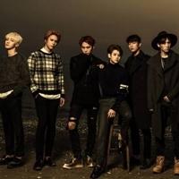 เพลง 12.30 Beast ฟังเพลง MV เพลง12.30   เพลงไทย