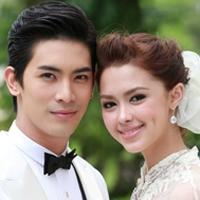 เพลง คนสุดท้าย สน ยุกต์ - เพลงประกอบละครมาลีเริงระบำ ฟังเพลง MV เพลงคนสุดท้าย | เพลงไทย