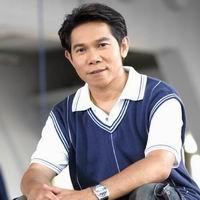 ฟังเพลง โลกเปลี่ยนไปแต่ใจไม่เปลี่ยนแปลง - หนู มิเตอร์ (ฟังเพลงโลกเปลี่ยนไปแต่ใจไม่เปลี่ยนแปลง) | เพลงไทย