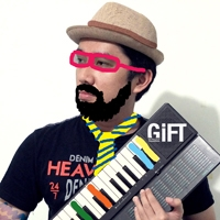 Lyricฟังเพลง อะไรจะดีกว่านี้ - Gift My Project (ฟังเพลงอะไรจะดีกว่านี้)
