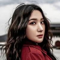 เพลง paradise Dia ฟังเพลง MV เพลงparadise | เพลงไทย