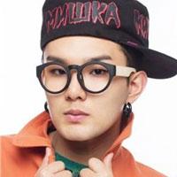 เพลง 28.5 Kye Bum Zu feat. Jung In ฟังเพลง MV เพลง28.5   เพลงไทย