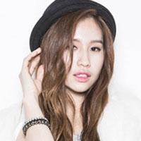 เพลง fallin Park Soo Jin ฟังเพลง MV เพลงfallin   เพลงไทย