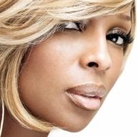 เพลง nobody but you Mary J. Blige ฟังเพลง MV เพลงnobody but you | เพลงไทย