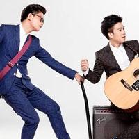 ฟังเพลง ความรักที่ซ่อนไว้ - Nap a Lean (ฟังเพลงความรักที่ซ่อนไว้) | เพลงไทย