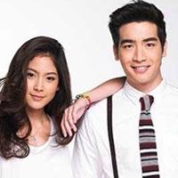 เพลง ทีละนิด แจ็คกี้ ชาเคอลีน - เพลงประกอบละครลูกไม้ลายรัก ฟังเพลง MV เพลงทีละนิด | เพลงไทย