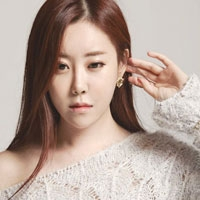 เพลง sick of farewell Suki ฟังเพลง MV เพลงsick of farewell | เพลงไทย