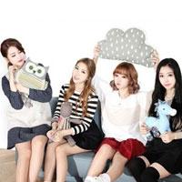เพลง my day Flashe ฟังเพลง MV เพลงmy day   เพลงไทย