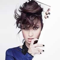 เพลง nightingale Demi Lovato ฟังเพลง MV เพลงnightingale | เพลงไทย