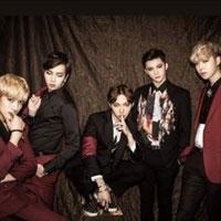 เพลง trace Legend ฟังเพลง MV เพลงtrace   เพลงไทย