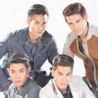 เพลง สิงห์สี่แคว แมว จิรศักดิ์ - เพลงประกอบละครสิงห์สี่แคว ฟังเพลง MV เพลงสิงห์สี่แคว   เพลงไทย