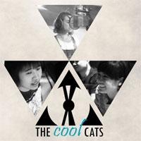 ฟังเพลงใหม่ เพลงใหม่ ก็ไม่รู้สินะ - The Cool Cats   เพลงไทย