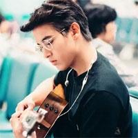 ฟังเพลง แต่งงานกันนะ - เจมส์ จิรายุ (ฟังเพลงแต่งงานกันนะ) | เพลงไทย