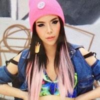 เพลง รัก never die ซานิ นิภาภรณ์ ฟังเพลง MV เพลงรัก never die | เพลงไทย