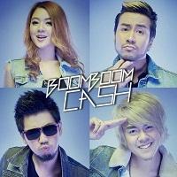 เพลง drink and drunk Boom Boom Cash ฟังเพลง MV เพลงdrink and drunk | เพลงไทย