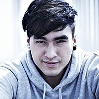 เพลง รักแท้มีอยู่จริง ศรัญ แอนนิ่ง - เพลงประกอบละครคาดเชือก ฟังเพลง MV เพลงรักแท้มีอยู่จริง | เพลงไทย