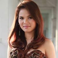 ฟังเพลงใหม่ เพลงใหม่ ขนมหวาน - ดวงตา คงทอง | เพลงไทย