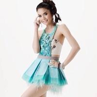 ฟังเพลง ปิดปรับปรุงหัวใจชั่วคราว - หลิว อาราดา (ฟังเพลงปิดปรับปรุงหัวใจชั่วคราว) | เพลงไทย