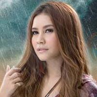 ฟังเพลง ไม่รู้หวันรู้เวร - รัชนก ศรีโลพันธุ์ (ฟังเพลงไม่รู้หวันรู้เวร) | เพลงไทย