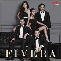 เพลง love of my life Fivera ฟังเพลง MV เพลงlove of my life | เพลงไทย
