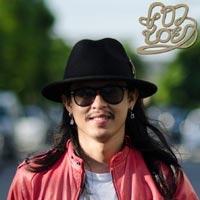 เพลง ดอเอ๋ยดอเด็ก คาวบอย ฟังเพลง MV เพลงดอเอ๋ยดอเด็ก | เพลงไทย