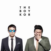 ฟังเพลง the wedding singer - theBOYKOR feat. พิชัย จิราธิวัฒน์ (ฟังเพลงthe wedding singer) | เพลงไทย