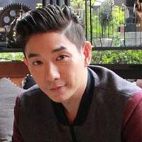 เพลง ไว้อาลัย บอย Peacemaker ฟังเพลง MV เพลงไว้อาลัย | เพลงไทย