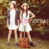 เพลง ก็ไม่รู้สิคะ Sister Monday ฟังเพลง MV เพลงก็ไม่รู้สิคะ | เพลงไทย
