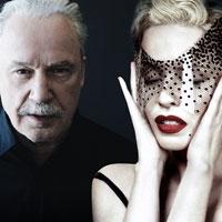 เพลง right here right now Giorgio Moroder feat. Kylie Minogue ฟังเพลง MV เพลงright here right now | เพลงไทย