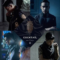 เพลง คู่ชีวิต Cocktail ฟังเพลง MV เพลงคู่ชีวิต   เพลงไทย