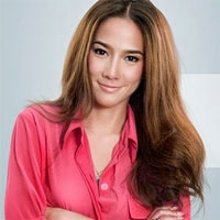 ฟังเพลงใหม่ เพลงใหม่ ไม่เคยเปลี่ยน - พราว   เพลงไทย