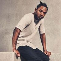 เพลง king kunta Kendrick Lamar ฟังเพลง MV เพลงking kunta   เพลงไทย