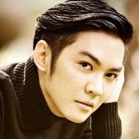 ฟังเพลง แพ้ตั้งแต่บนเตียง - ดัง พันกร (ฟังเพลงแพ้ตั้งแต่บนเตียง) | เพลงไทย