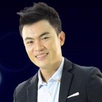 ฟังเพลง ขอเพียงเป็นเพื่อน - ตั้ม วิชพล (ฟังเพลงขอเพียงเป็นเพื่อน) | เพลงไทย