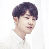 เพลง with you Hong Dae Kwang ฟังเพลง MV เพลงwith you   เพลงไทย