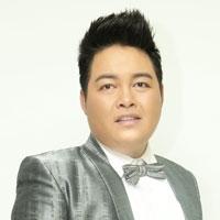 ฟังเพลง คนไทยหัวใจสามช่า - เอ ไมค์ทองคำ (ฟังเพลงคนไทยหัวใจสามช่า) | เพลงไทย