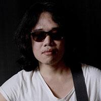 ฟังเพลง รักนั้นในวันนี้ - สุ ไทรงาม (ฟังเพลงรักนั้นในวันนี้) | เพลงไทย