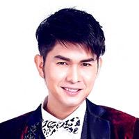 ฟังเพลง ทาสมนต์คนดี - กุ้ง สุธิราช (ฟังเพลงทาสมนต์คนดี)   เพลงไทย