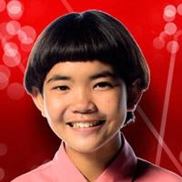 ฟังเพลง เอาไงกันดีเรา - อาย The Voice Kids #3 (ฟังเพลงเอาไงกันดีเรา) | เพลงไทย
