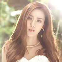 ฟังเพลง ฉันยังอยู่ข้างเธอ - ขนมจีน (ฟังเพลงฉันยังอยู่ข้างเธอ) | เพลงไทย