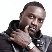เพลง Stick Around Akon And Matoma ฟังเพลง MV เพลงStick Around | เพลงไทย