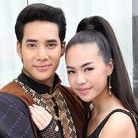 เพลง รัว รัว แยม มทิรา | เพลงไทย